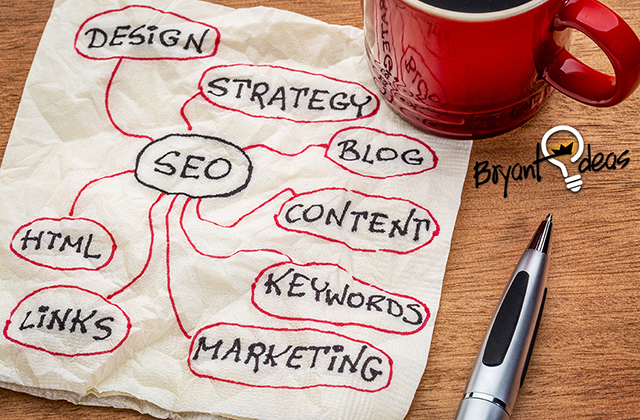 Fantastic Tips To Help You Get Better At Search Engine Optimization