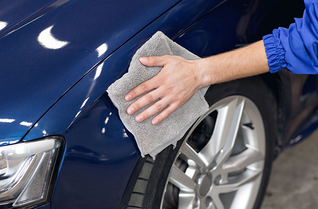 Why Spray Foam Insulation? 7 Benefits to Using Spray Foam Insulation