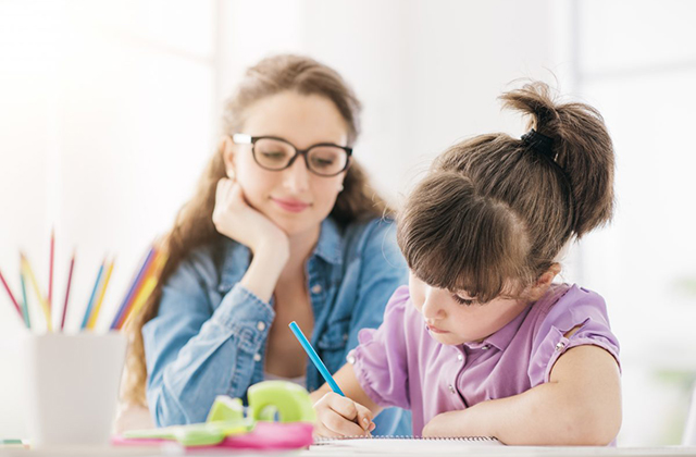 Why You Should Know More About Early Childhood Education